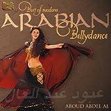 Best Of Modern Arabian Bellyda