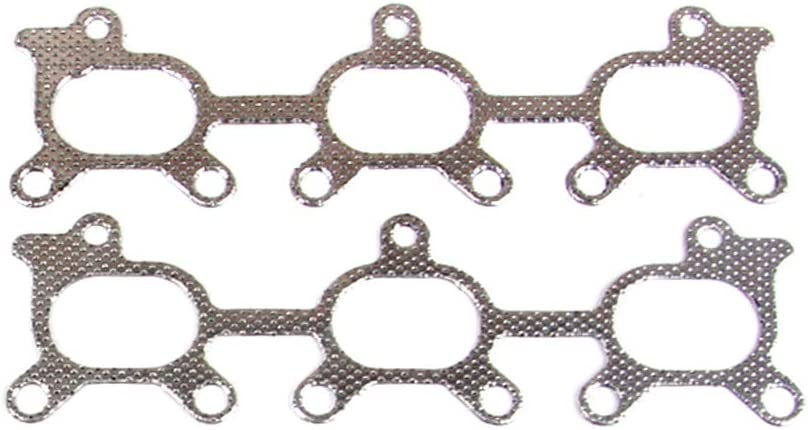 SCITOO Head Gasket Bolts Set Replacement for Suzuki Grand Vitara XL-7 01-06 Head Gaskets Kit Sets