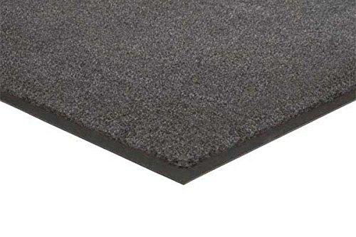 Standard Olefin Carpet Mat, 3' x 6', ()