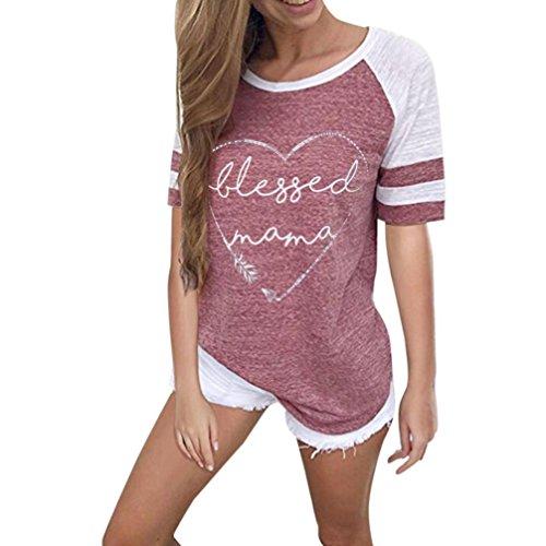 Camicia donna MML Camicia Rosa MML MML donna Rosa MML Camicia Rosa donna nwYqAq7O