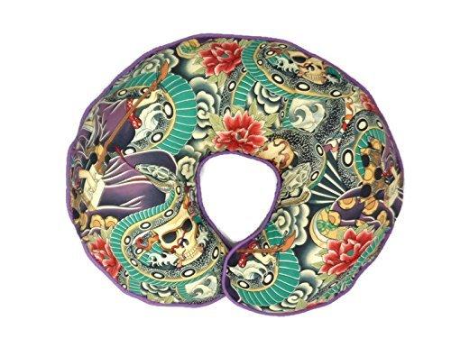 Nursing Pillow Cover Zen Charmer