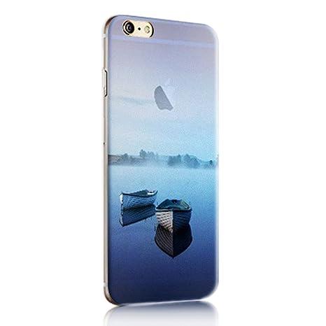 custodia iphone 6 barca