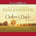 Outlaw's Bride | Joan Johnston