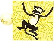 Monkey Tape Measure