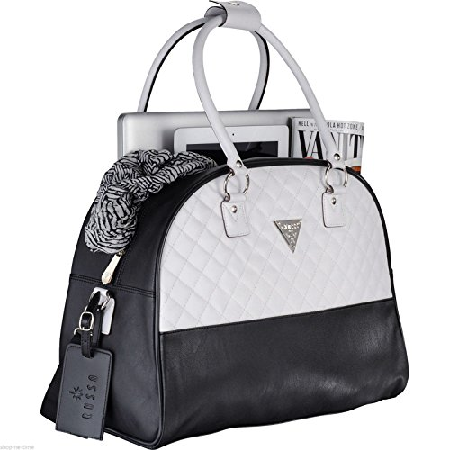 guess-silverton-dome-15-laptop-macbook-pro-tablet-travel-tote-bag
