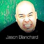 Sweet Dreams | Jason Blanchard