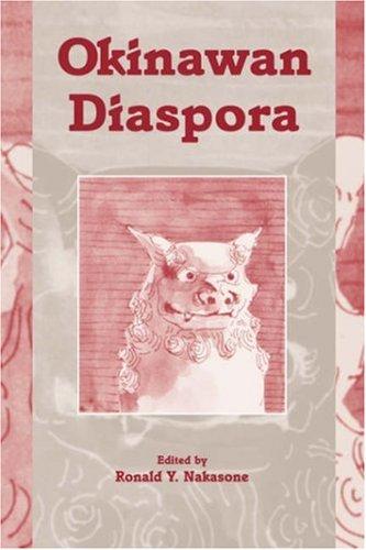 Okinawan Diaspora ebook