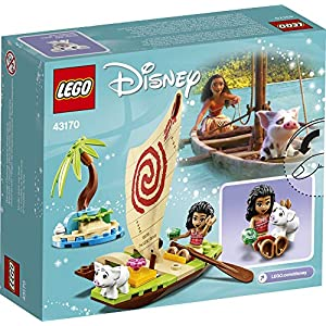 How to buy Disney Toys Online 2020