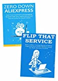 Flip Products & Services to Make Money Online