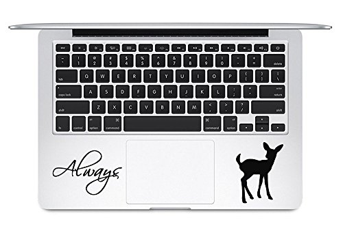 always-and-doe-patrons-harry-potter-trackpad-keyboard-macbook-decal-vinyl-sticker-apple-mac-air-pro-