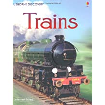 Trains (Discovery)