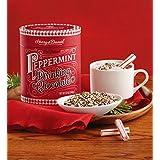 Harry & David - Peppermint Drinking Chocolate