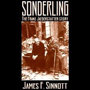 Sonderling Audiobook