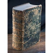 Santa Biblia, Antiguo y Nuevo Testamento (con índice activo) (Spanish Edition)
