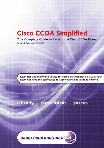 cisco ccdp arch simplified pdf free