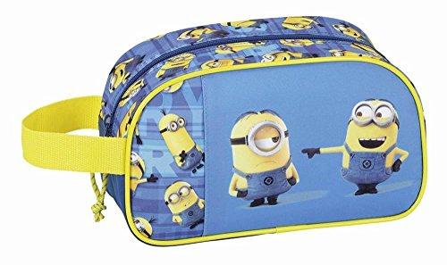 Bag 1 griff Minions