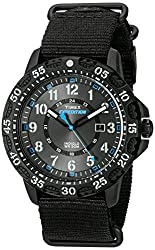 Image of the product Timex Mens TW4B03500 that is listed on the catalogue brand of Timex.