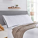 Oubonun Premium Adjustable Loft Quilted Body