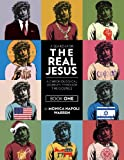 A Search for the Real Jesus, Monica Napoli Warren, 0989611965