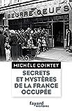 """Afficher """"Secrets et mystères de la France occupée"""""""