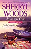 img - for Moonlight Cove (A Chesapeake Shores Novel) book / textbook / text book