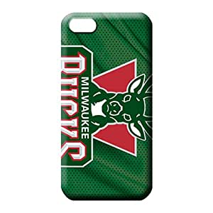 iphone 5c Excellent Fitted Personal Protective Beautiful Piece Of Nature Cases mobile phone case milwaukee bucks nba basketball