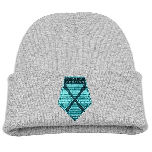 Kids Xcom 2 Board Game Digital Deluxe Woolen Knit Hat Buy Online In Dominica At Dominica Desertcart Com Productid 47434155