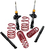 Eibach 4.1840.780 Sport-System Suspension Kit