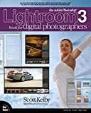 He-Kelby-Photos LIghtr 3 Digit Phot