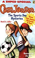 Sports Fiction (Grades 2-4)