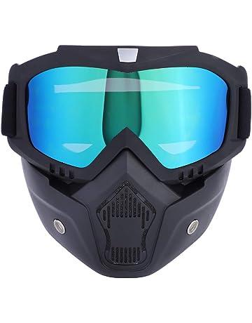 ECE 4 Farben erh/ältlich Mode Harley Motorrad Helm C,L ABN Sicherheitszertifizierung DOT CNS QYHT Sommer Motorrad Retro Helm