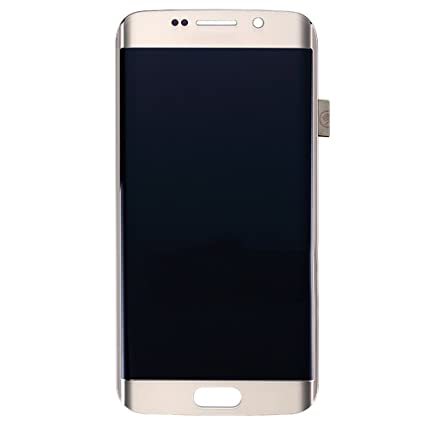 Image Unavailable. Image not available for. Color  LCD display Digitizer  touch screen Assembly ... c2e1af06b0
