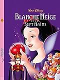 BLANCHE-NEIGE ET LES SEPT NAINS - Disney Cinéma