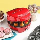 Babycakes Multi-Treat Baker