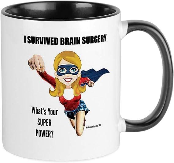 KEEP CALM I/'m an Acupuncturist Mug Coffee Cup Gift Idea present