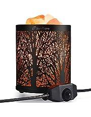 Amazon.es: Iluminación decorativa y para usos específicos