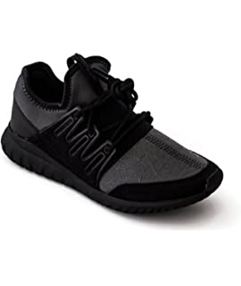 Kids Youth Tubular adidas US