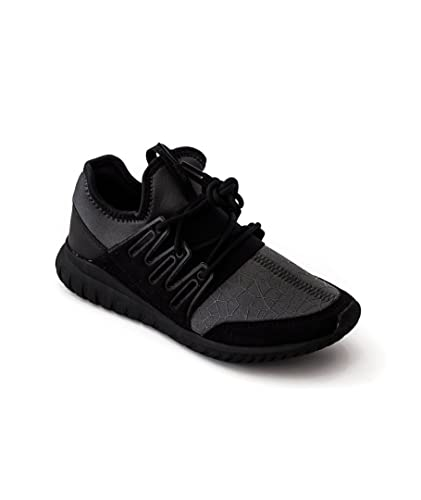 Adidas Men 's Tubular X Primeknit Sneakers for $ 105 free shipping