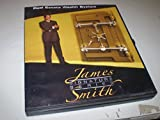 James Smith Real Estate Wealth System Program - 8 cds + workbooks