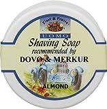Dovo Knives 514003 Dovo Almond Shaving Cream with 150 ML