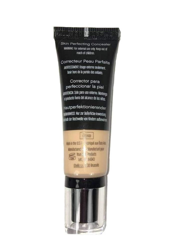 YOUNIQUE MINERAL TOUCH SKIN PERFECTING CONCEALER – COLOR ORGANZA