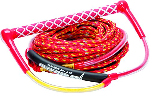 proline-waterski-safety-wakeboard-rope-65-red