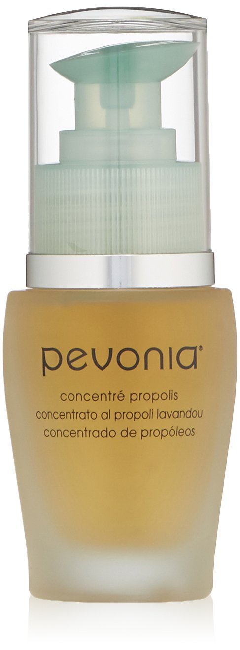 Pevonia Soothing Propolis Concentrate, 1 FlOz
