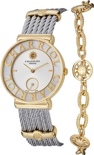 charriol-st-tropez-sun-ladies-mother-of-pearl-dial-watch-st30yc560012