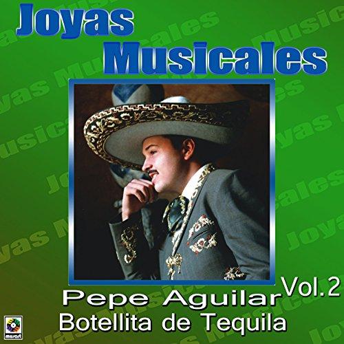 Joyas Musicales, Vol. 2: Botel...