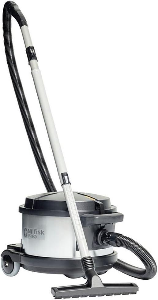 Aspirateur poussière VP 930 NILFISK