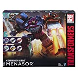 "Buy ""Transformers Generations Combiner Wars Menasor Collection Pack"" on AMAZON"