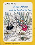 img - for Mona Minim and the Smell of the Sun by Janet Frame (1-Jan-1969) Hardcover book / textbook / text book