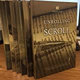 img - for Unrolling the Scroll (6 Volume Set) book / textbook / text book