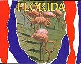 Florida, Karen Sirvaitis, 0822596695